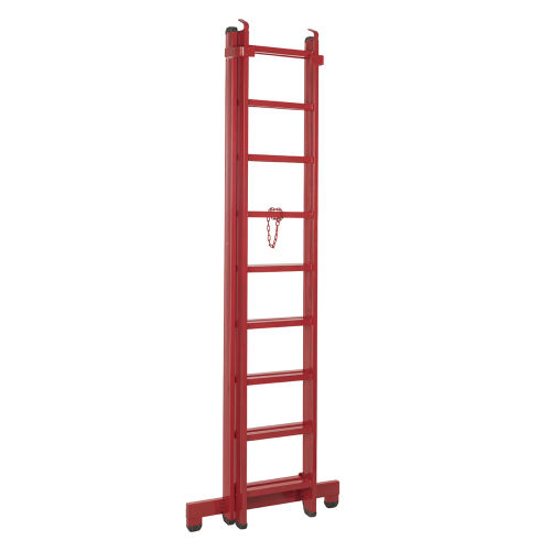 فروش نردبان