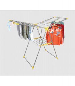 بازار خرید انواع بند رخت یونیک