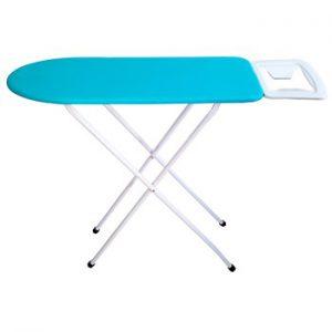 میز اتو پایه بلند ایرانی