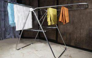 انواع بند رخت